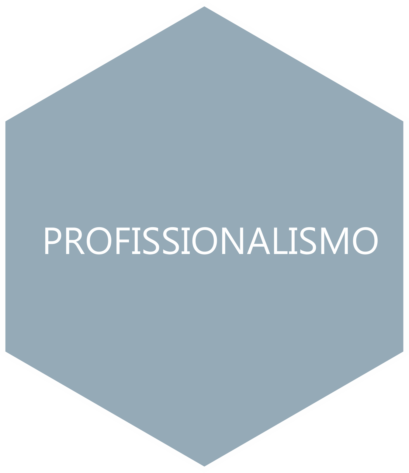 PROFISSIONALISMO.png