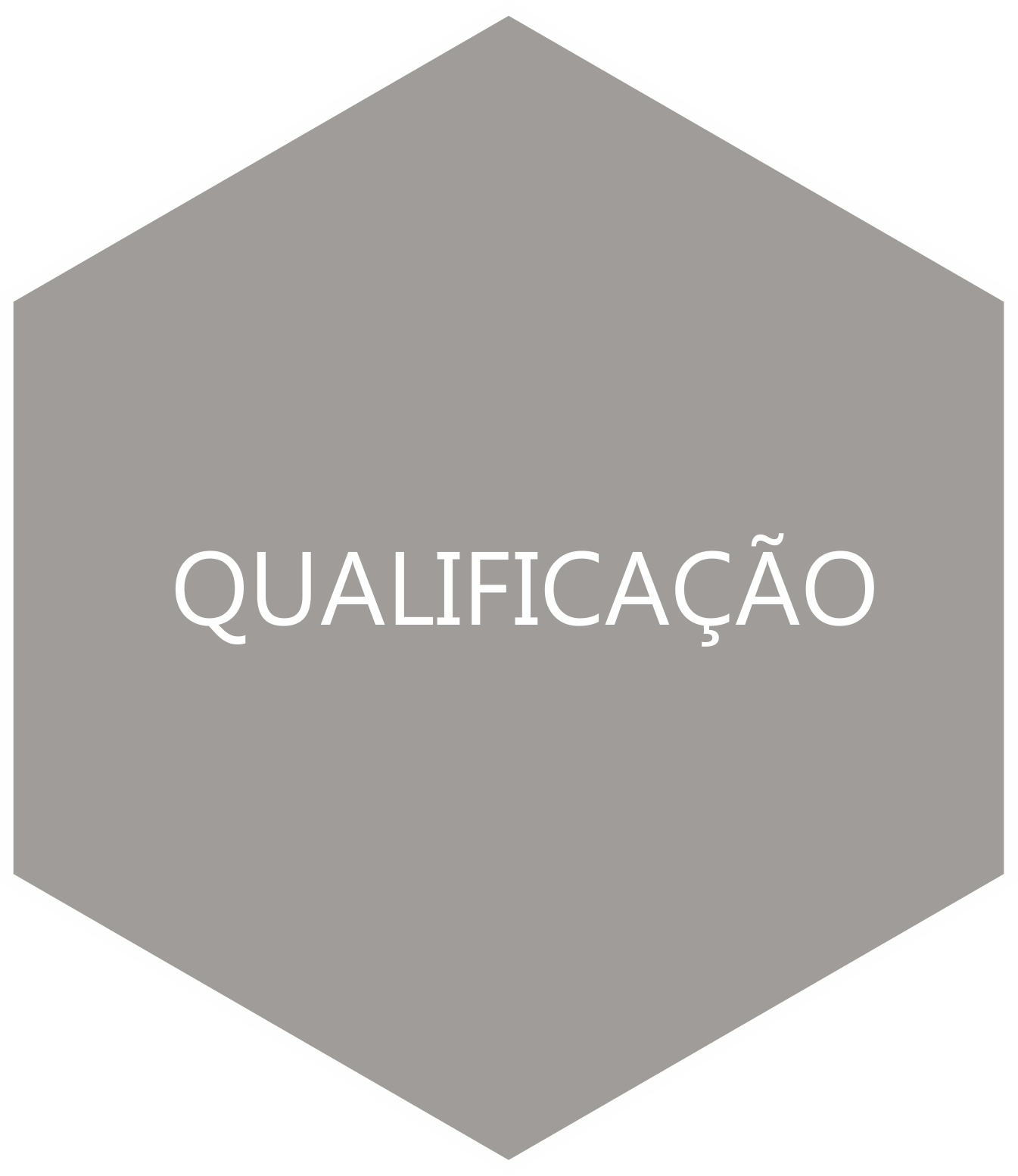 QUALIFICACAO.png