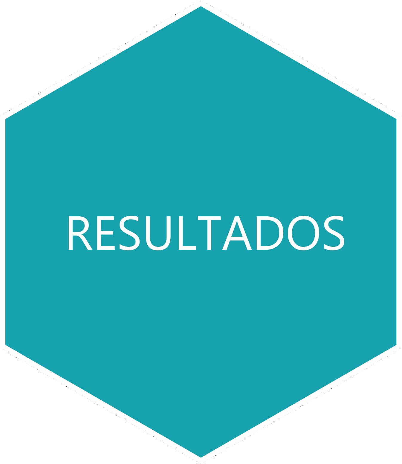 RESULTADOS1.png