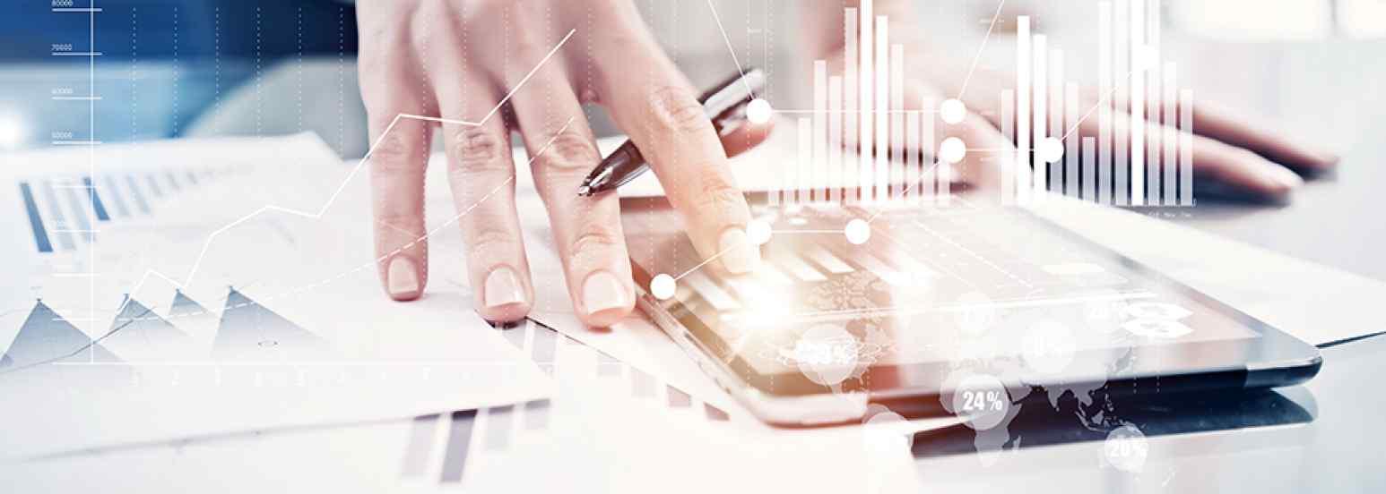 Regulamento Geral de Proteção de Dados (RGPD)